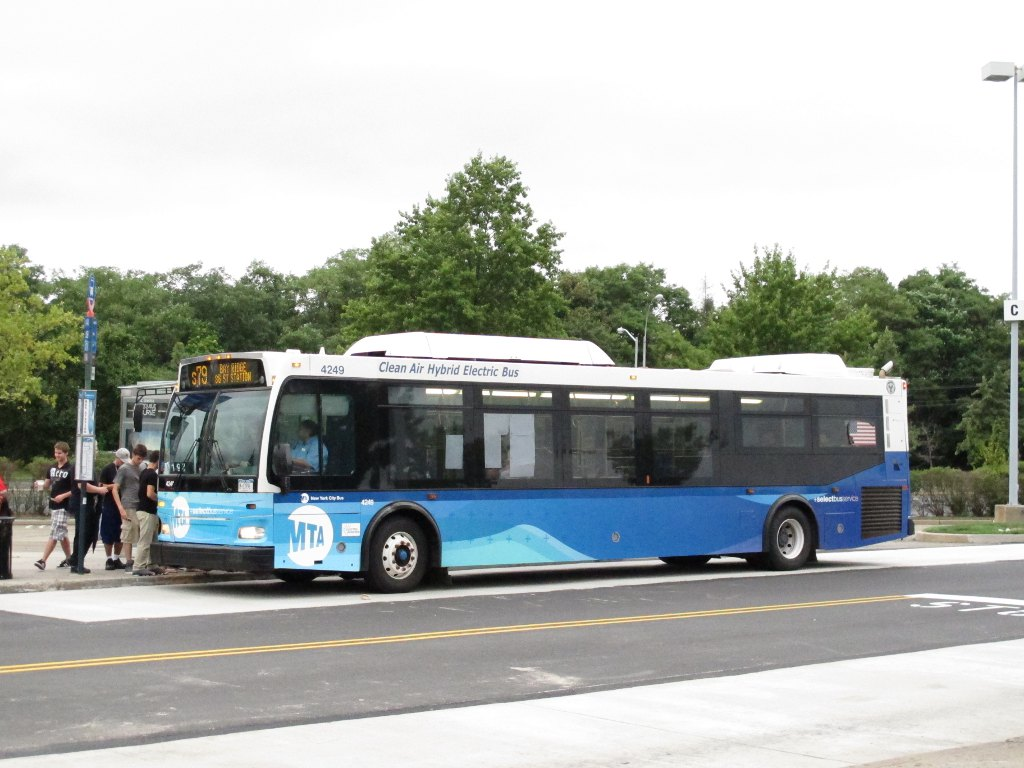 MTA_New_York_City_Bus_S79_Select_Bus_Service_busjpg hbATFmo5