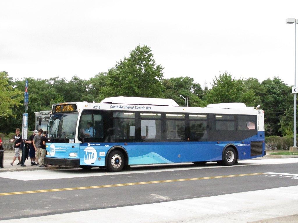 Mta New York City Transit Human Resources Phone Number