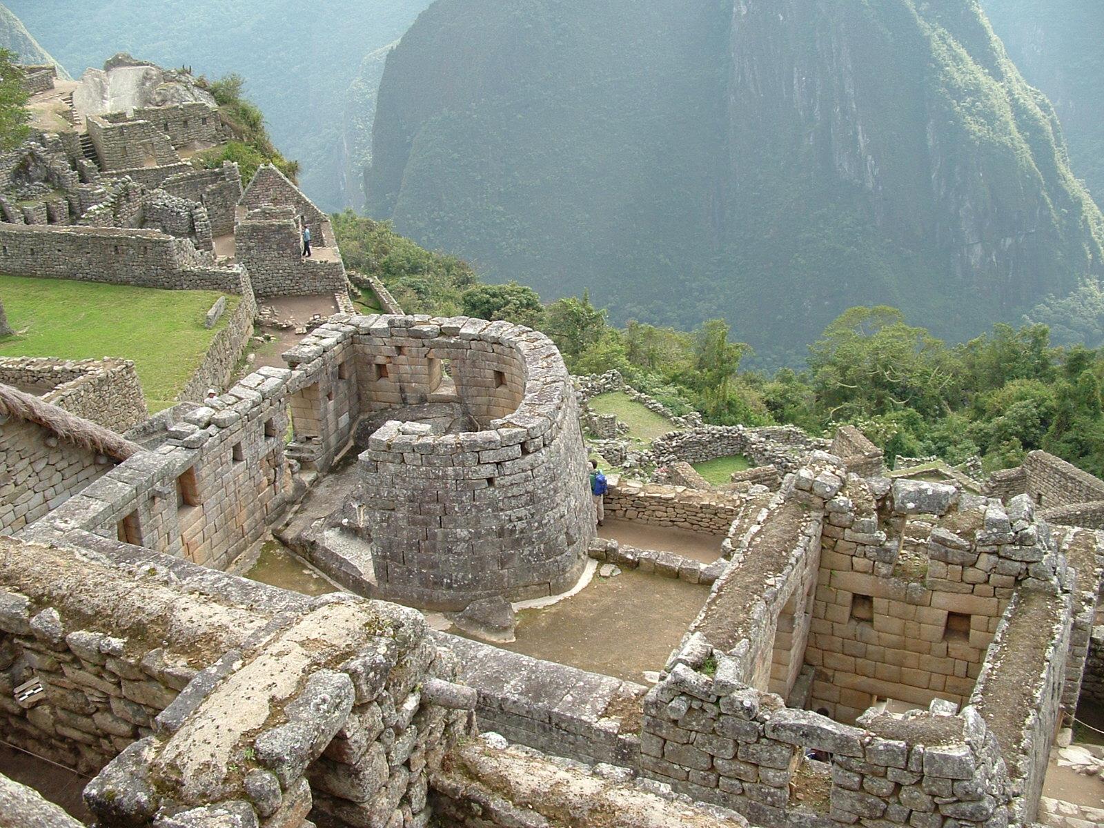 Machu-Picchu-dünyanın-yeni-yedi-harikası