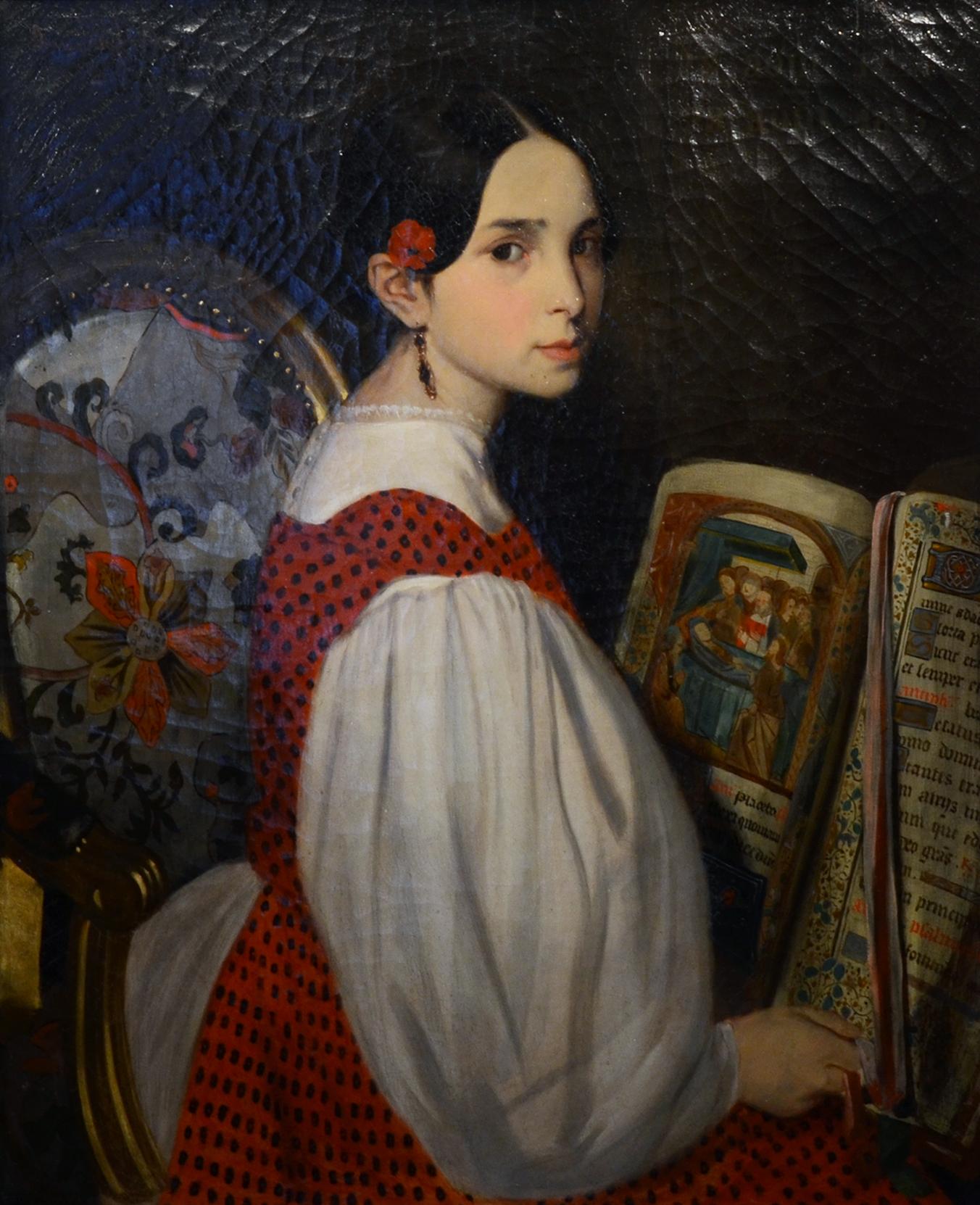 Léopoldine Hugo Wikipédia
