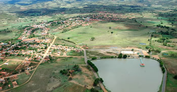 Mamonas Minas Gerais fonte: upload.wikimedia.org