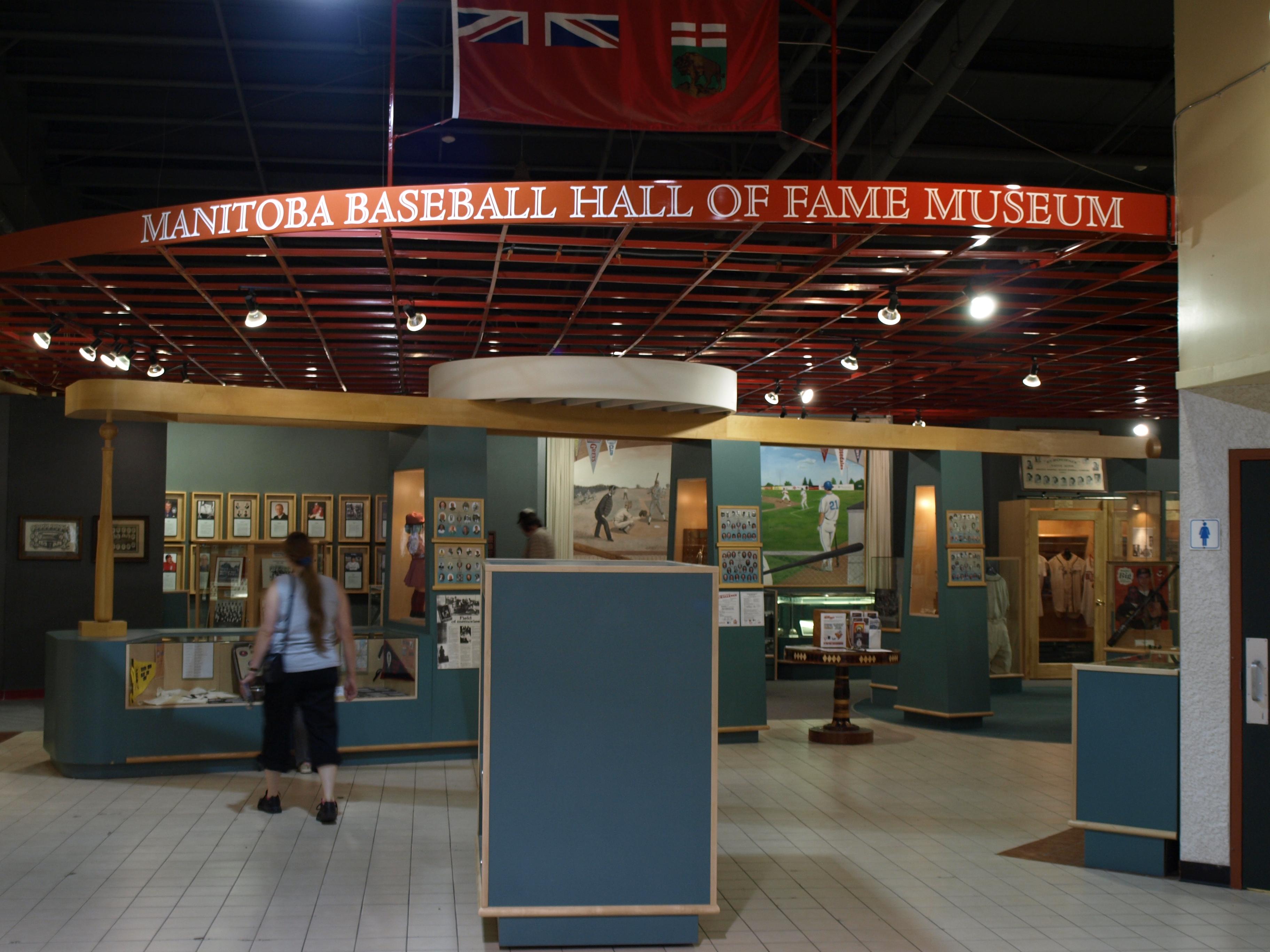 baseball hall of fame steroids
