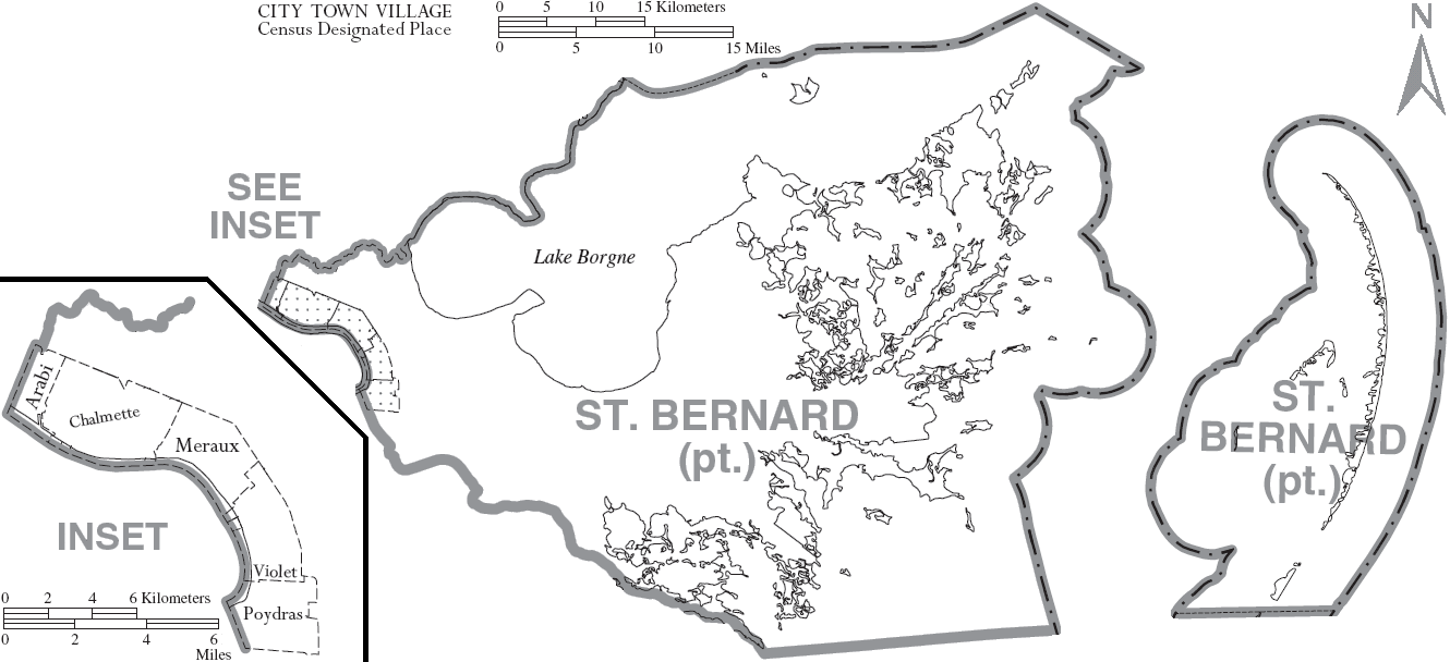 saint bernard county dating Perform a free st bernard parish la public inmate records search, including inmate rosters, lists, locators, lookups, inquiries, and active jail inmates.