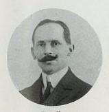 Marc Tiffeneau French chemist