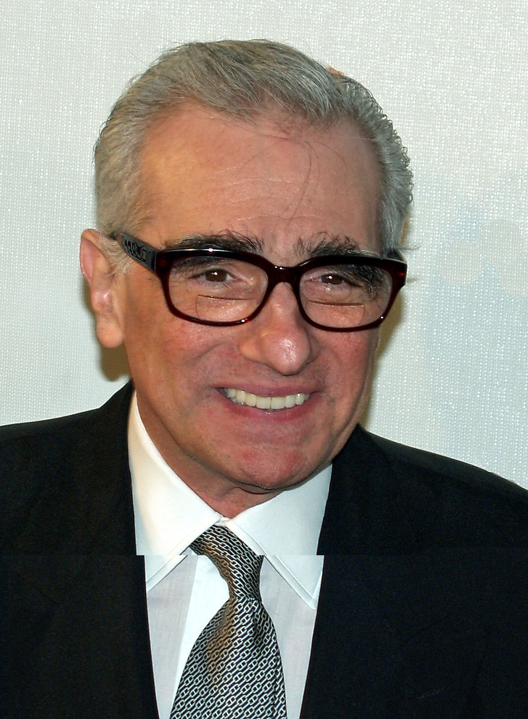 Image result for Scorsese
