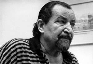 Béjart, Maurice (1927-2007)