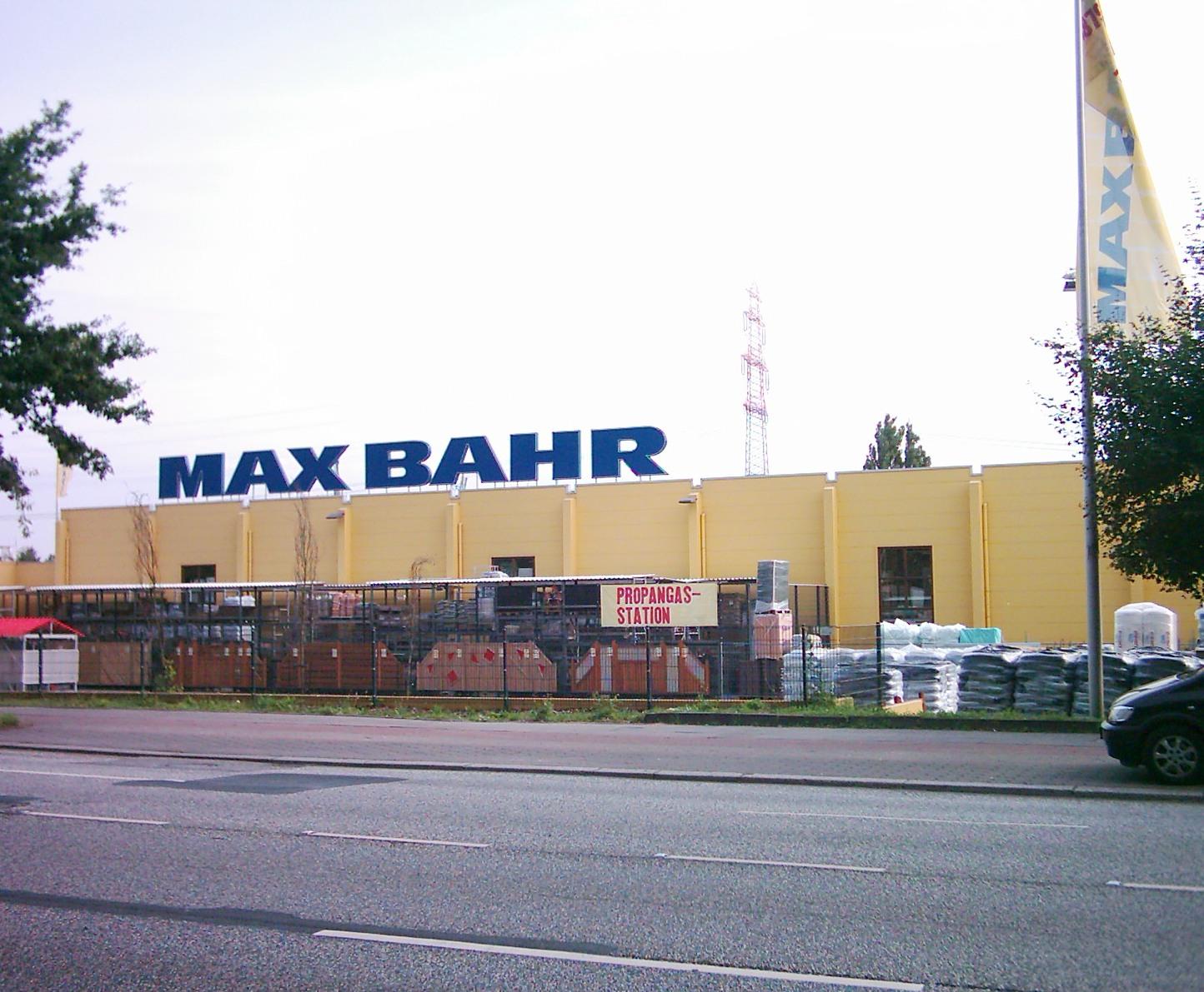 file:max bahr harburg 02 - wikimedia commons