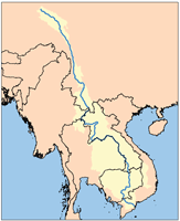 Mekong watershed.png