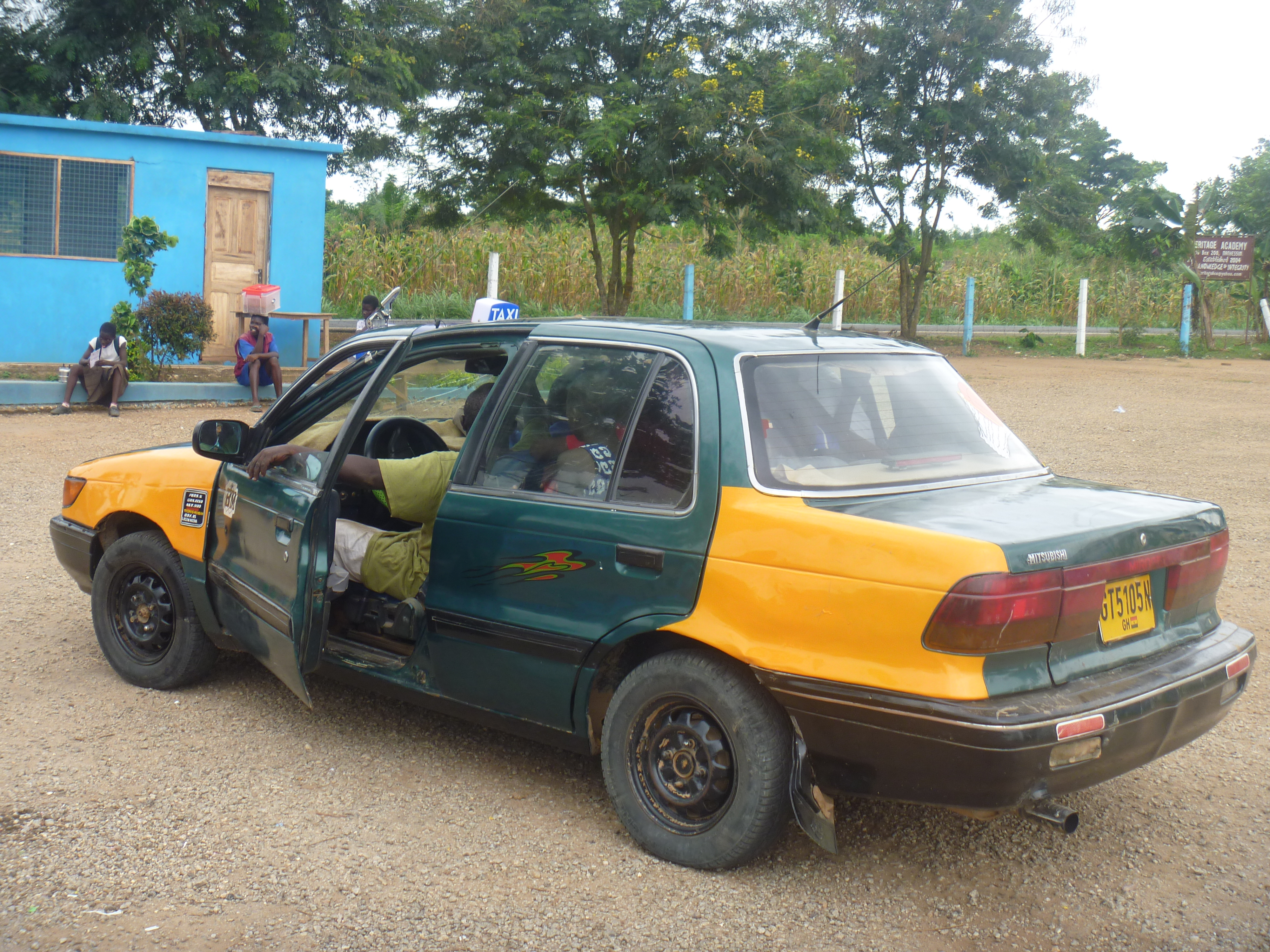 Worst used cars adanih com