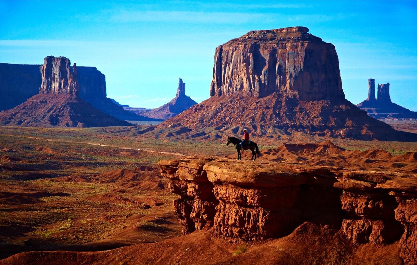 Arizona State Travel Policy
