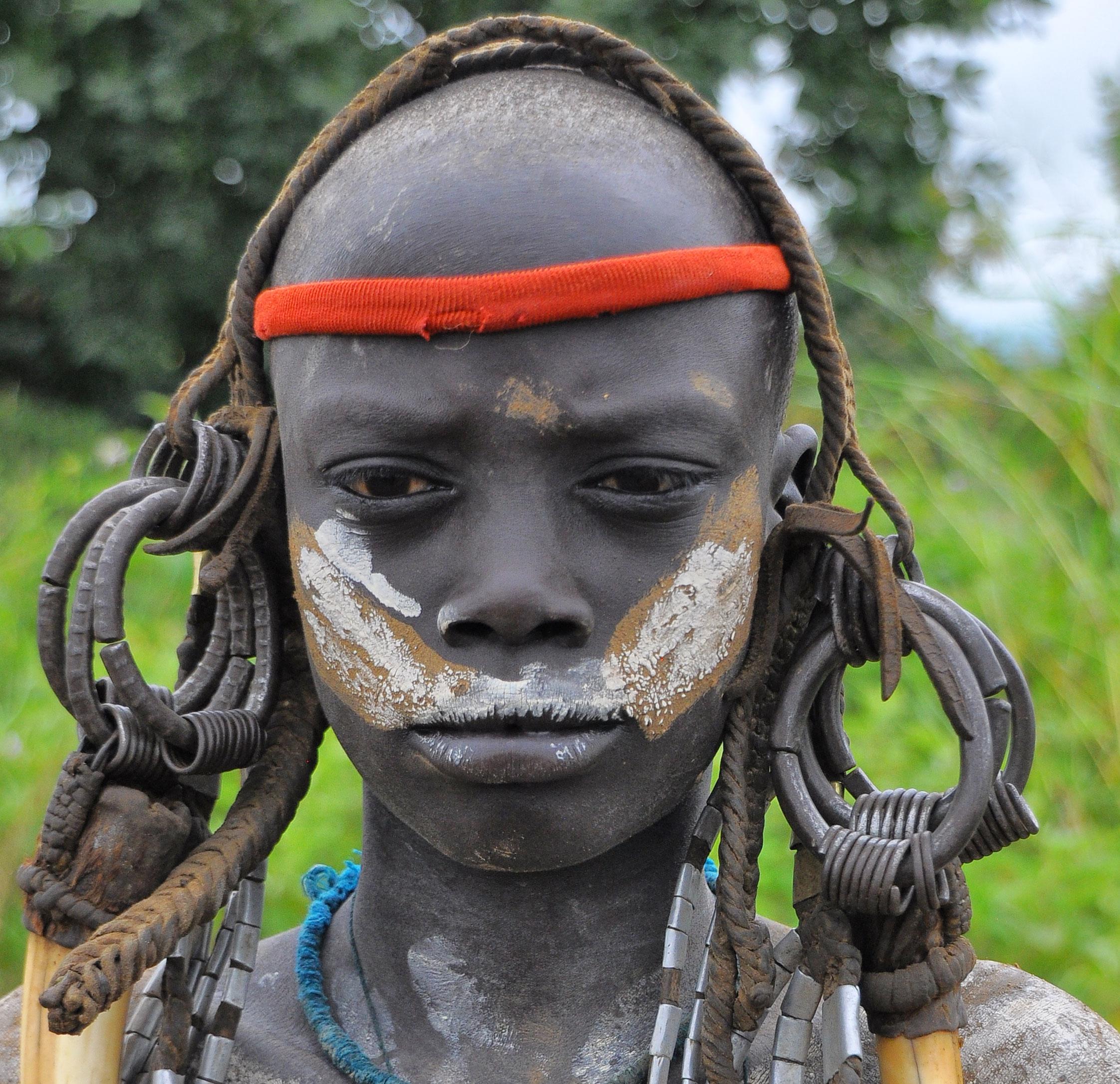 mursi Boy File:Mursi Boy, Ethiopia.jpg