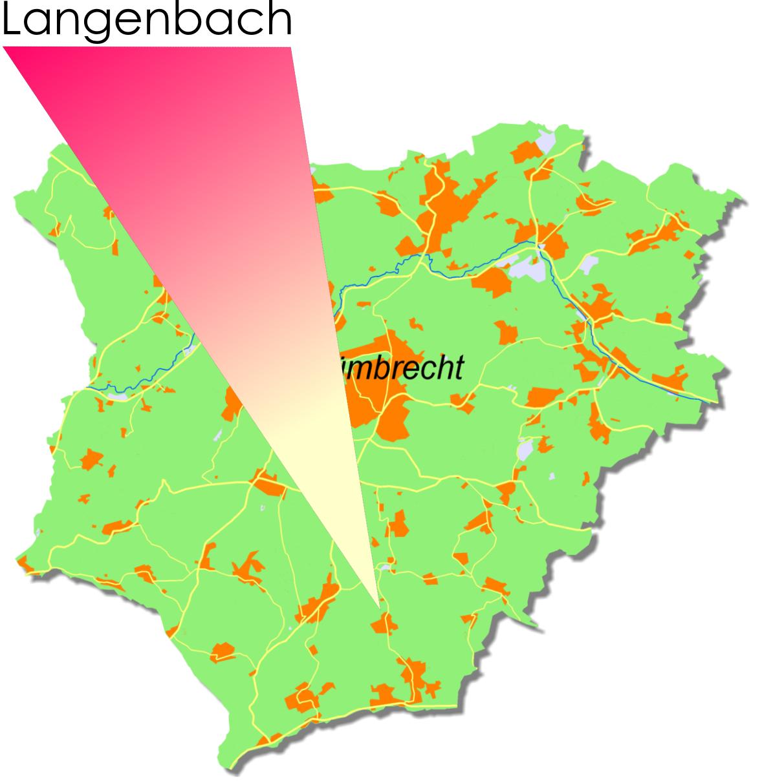 Langenbach (Nümbrecht) – Wikipedia