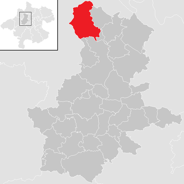Apotheke Zum guten Hirten Waizenkirchen - Natternbach