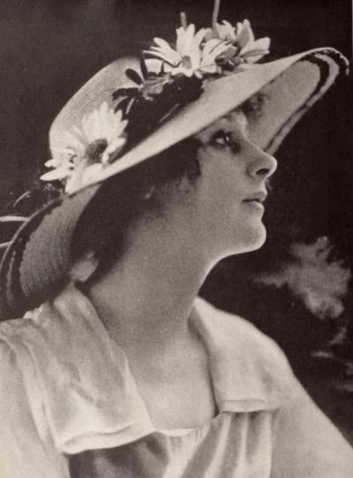 Nell Shipman - Wikipedia