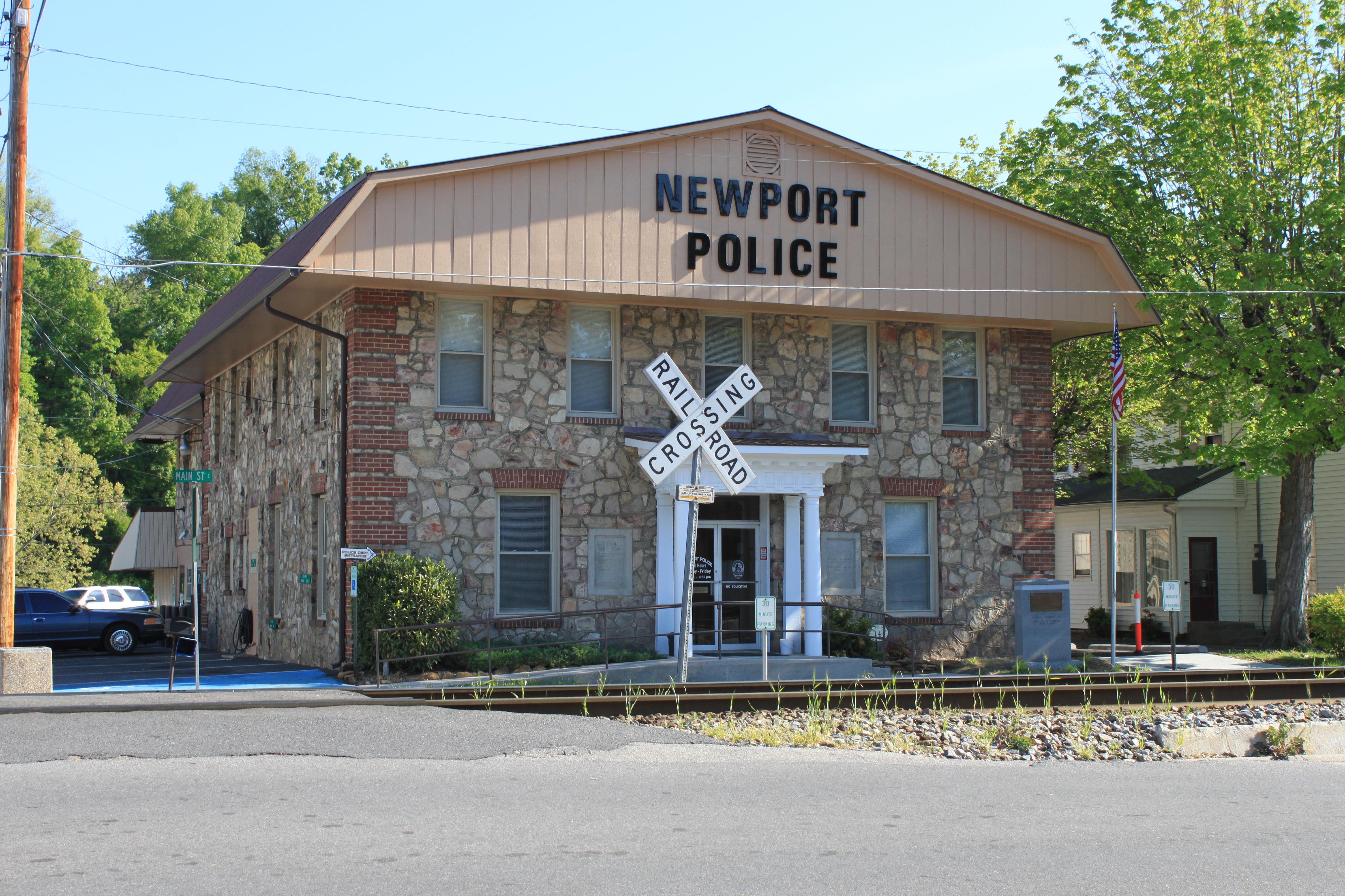 City Of Newport Rhode Island Tourism