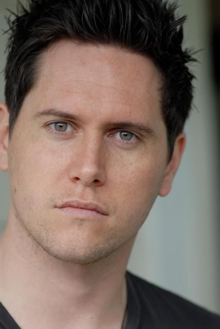 Nick Miller (Schauspieler) - Wikipedia