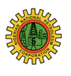 Nigerian National Petroleum Corporation (emblem).png