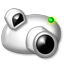 Noia 64 filesystems camera.png