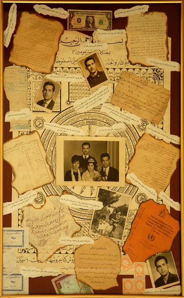 collage wikipedia la enciclopedia libre