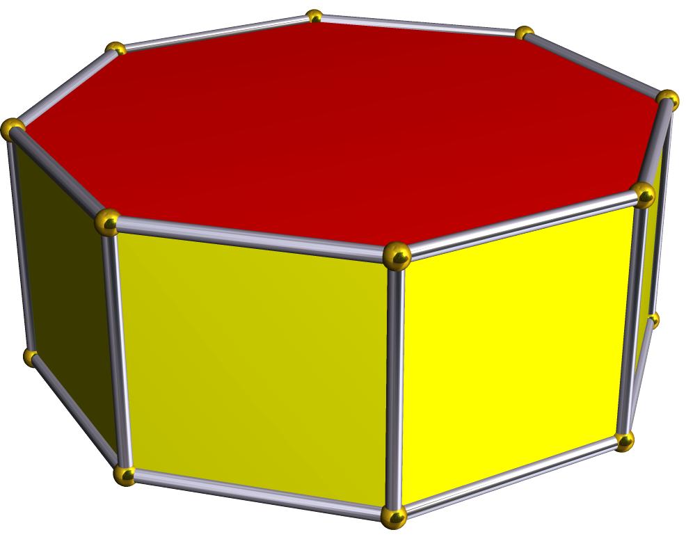 Octagonal prism.png