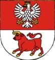 POL powiat bielski (województwo podlaskie) COA.jpg
