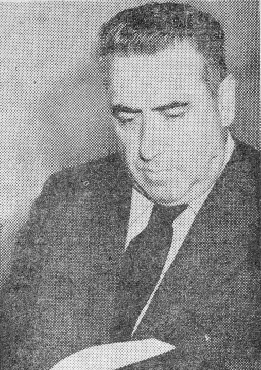 Pablo de Rokha - Wikipedia, la enciclopedia libre