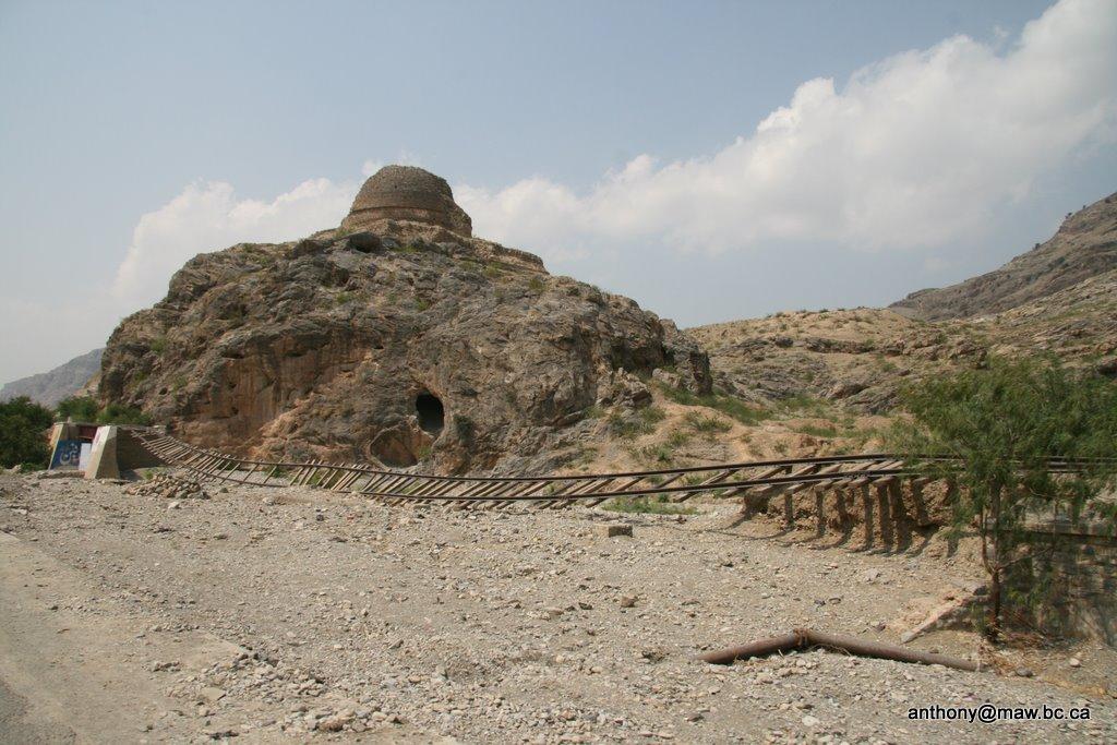 Khyber Pass  Wikipedia