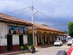 File Paleteria Tocumbo Jpg Wikimedia Commons