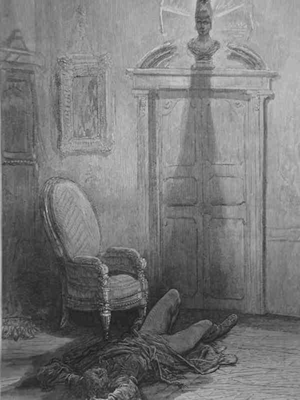 O Corvo Edgar Allan Poe Pdf