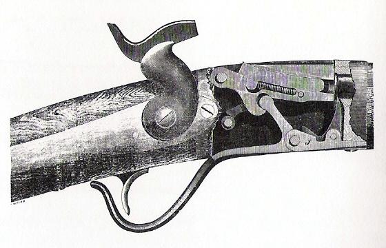 Martini-Henry-Gewehr – Wikipedia