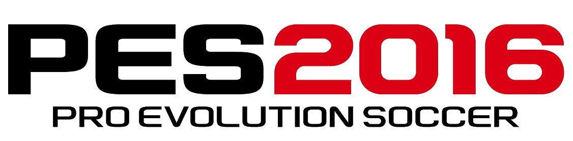 GENERAL | PES 2016 Pes-2016-logo
