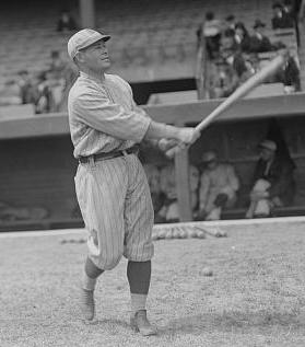 Pete Kilduff American baseball player