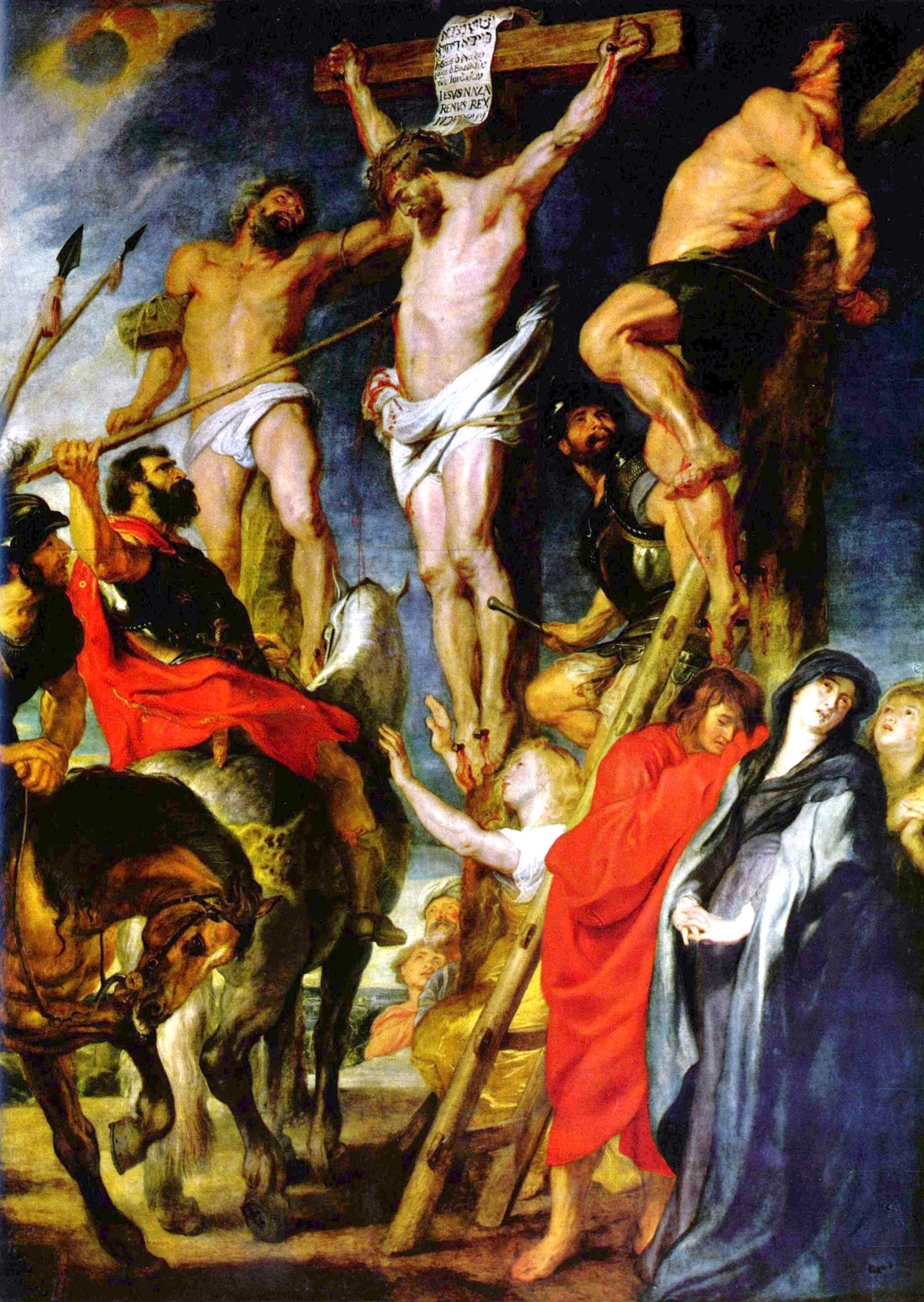 https://upload.wikimedia.org/wikipedia/commons/5/59/Peter_Paul_Rubens_069.jpg