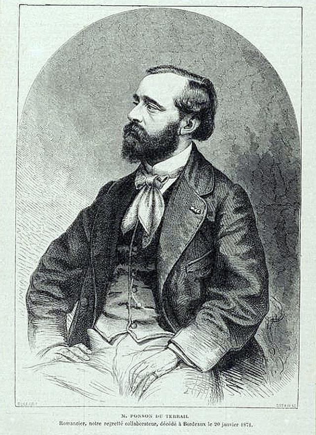 https://upload.wikimedia.org/wikipedia/commons/5/59/Pierre_Alexis_Ponson_du_Terrail_1871.jpg
