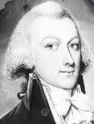Pierre Van Cortlandt Jr.