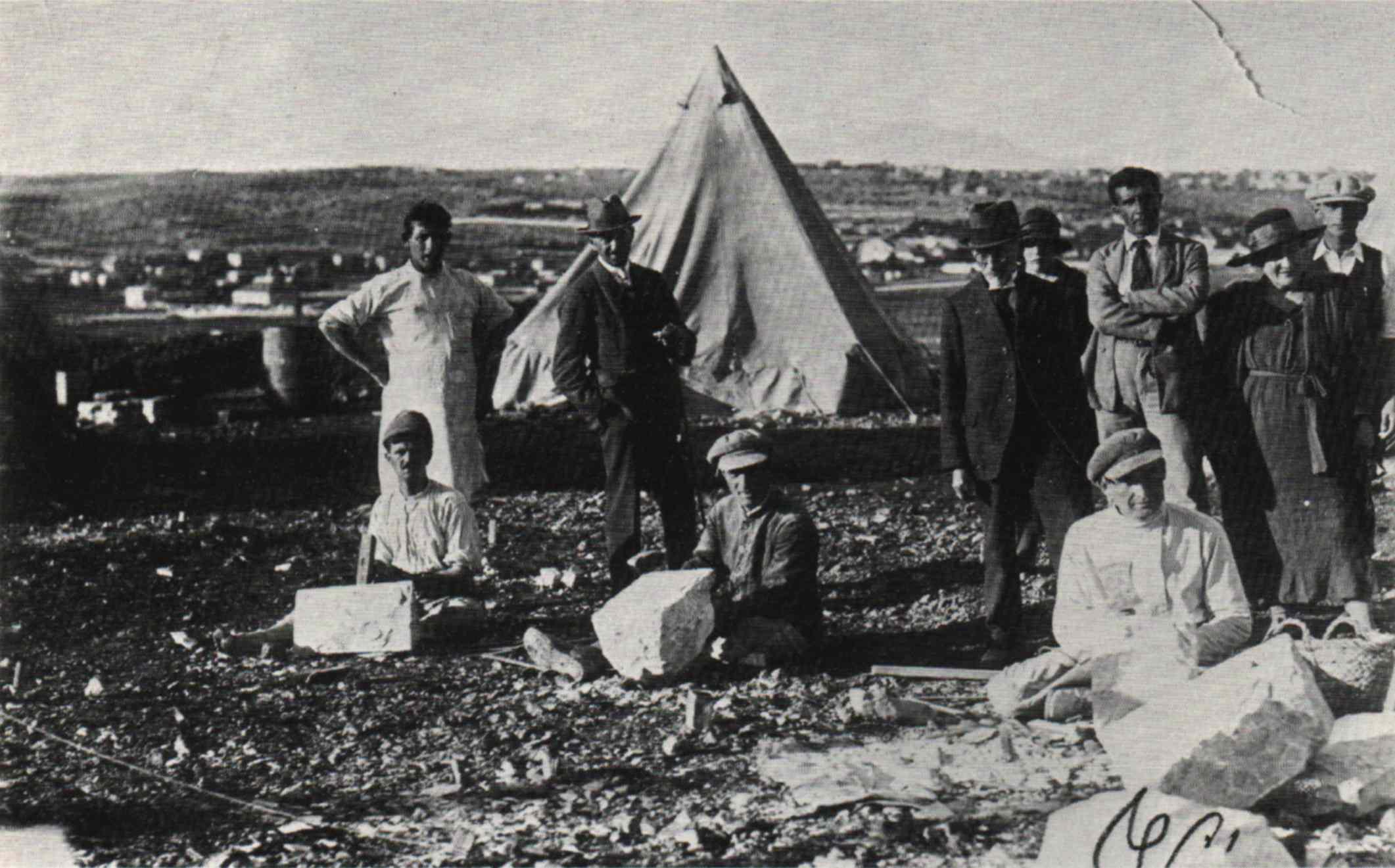 בית אליעזר בן יהודה בתלפיות
