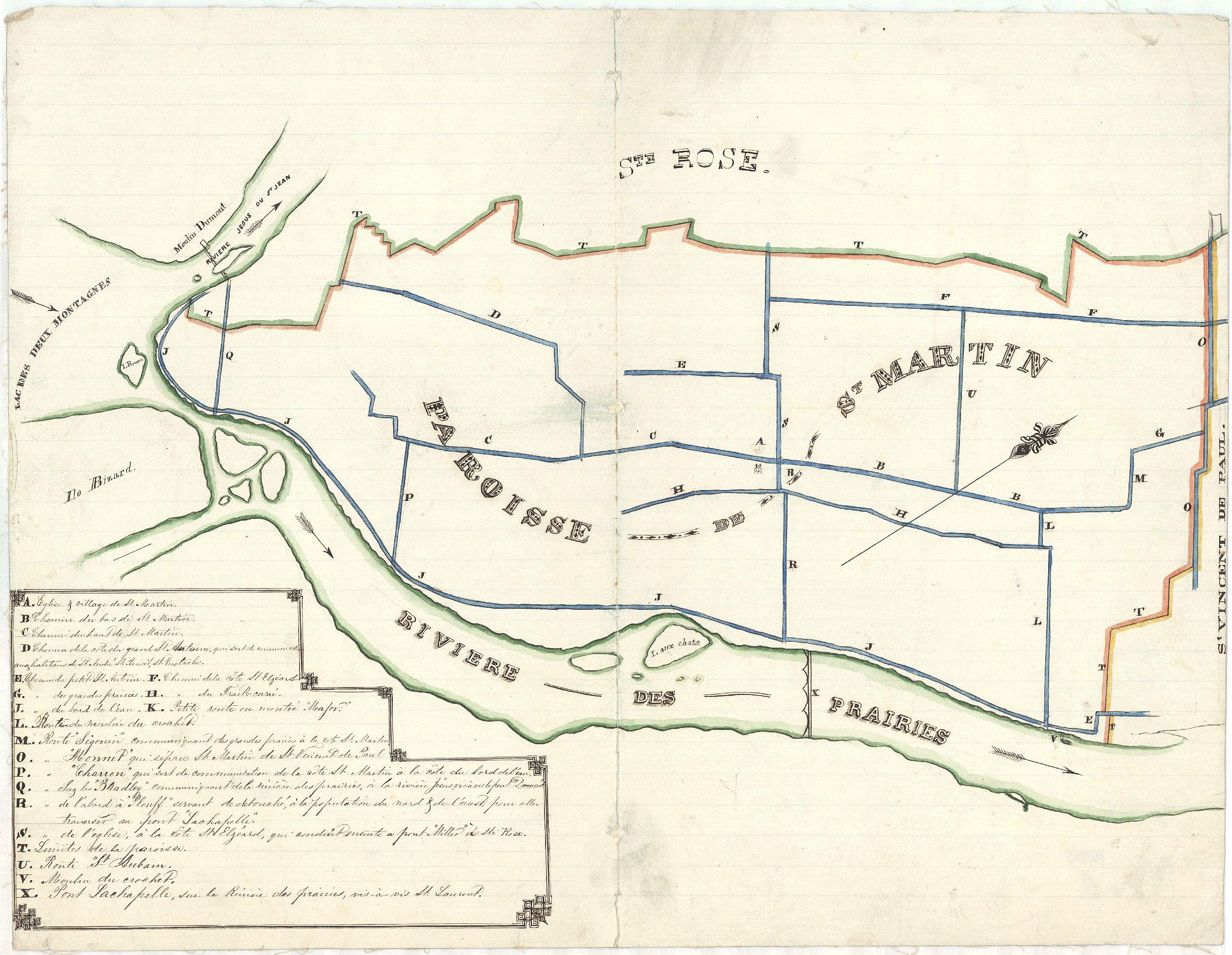 Un Site Pour Trouver Des Plan Cul à Toulouse
