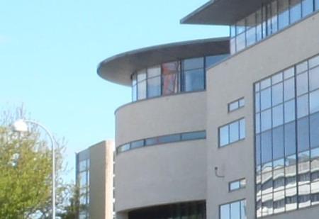sex frederiksberg billige huse i nordjylland