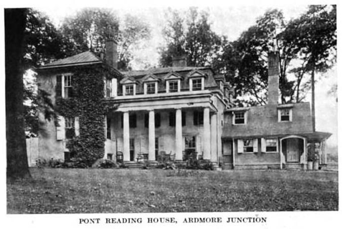 File:Pont Reading House.JPG