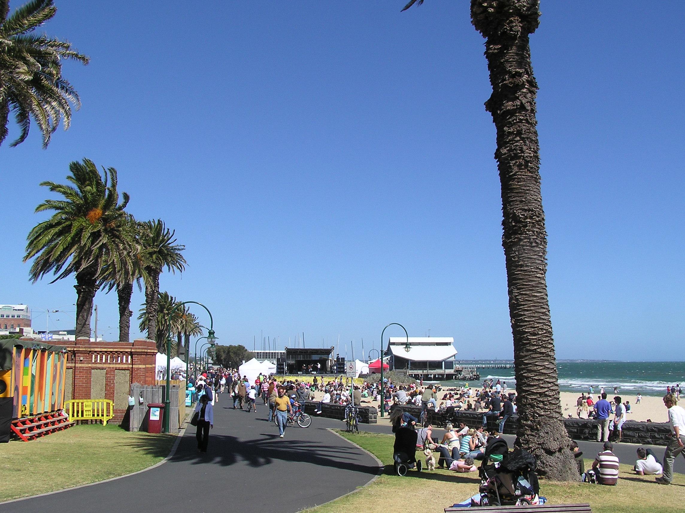 Beach Music Festival Staunton Va Pm