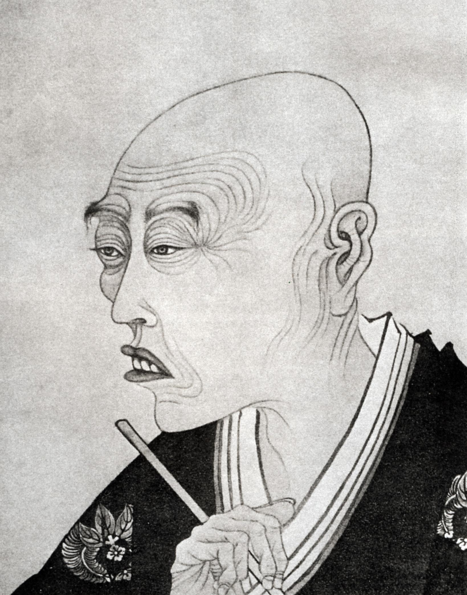 谷文晁の画像 p1_8