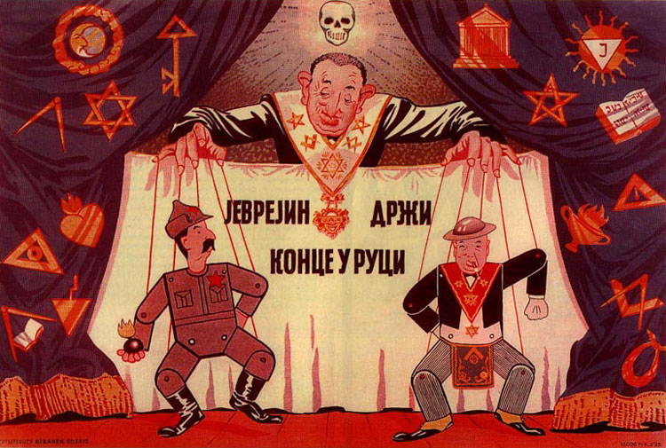http://upload.wikimedia.org/wikipedia/commons/5/59/Posters11.jpg