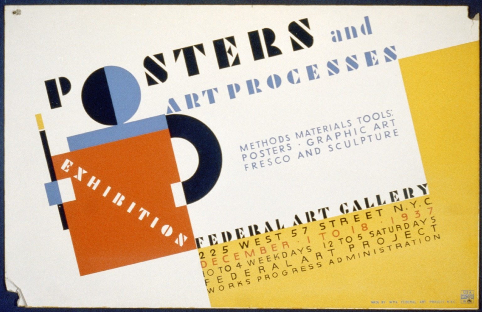 http://upload.wikimedia.org/wikipedia/commons/5/59/Posters_and_art_processes_LCCN98507145.jpg