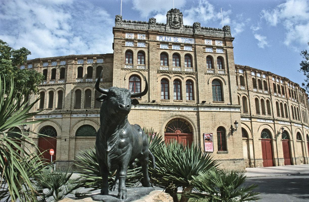 Datei puerto santa maria andalusien wikipedia - El puerto santa maria ...