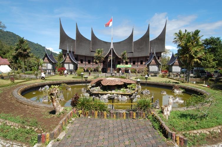 Pusat Dokumentasi dan Informasi Kebudayaan Minangkabau.jpg