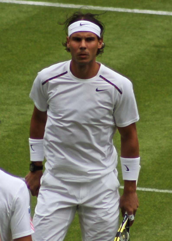 Nadal French Open 2012 Wimbledon 2012 – mu�...