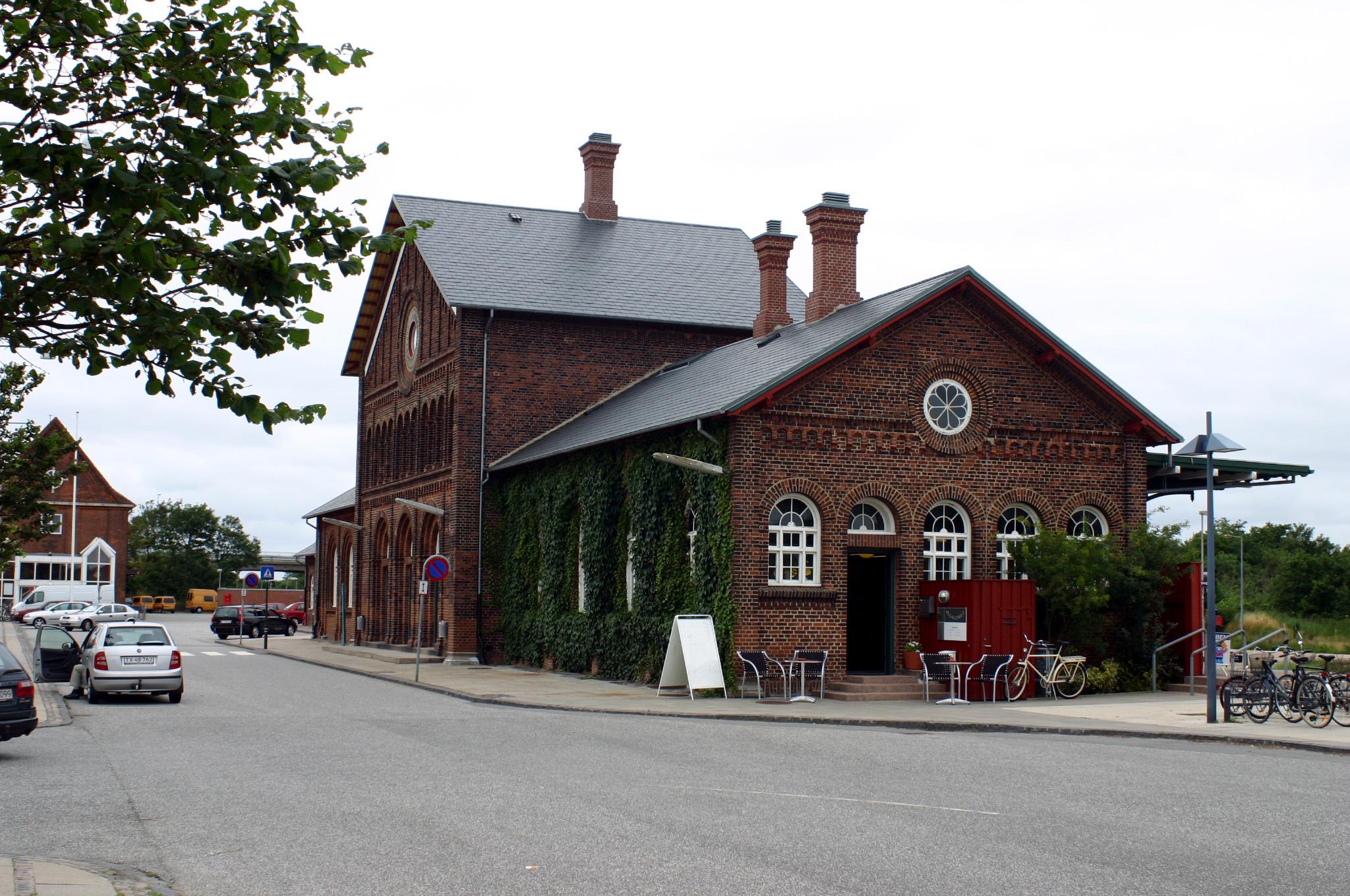 Escortpiger Denmark Ringkøbing