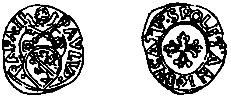Rivista_italiana_di_numismatica_1891_p_415_b.jpg