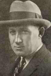 Robert Kurrle American cinematographer