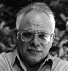 Robert Eisenman